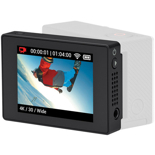 GoPro LCD Touch BacPac 401