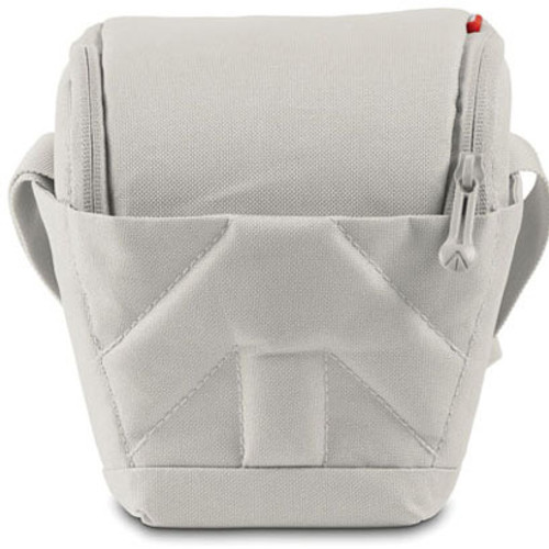 Manfrotto Vivace 20 Holster (Dove)