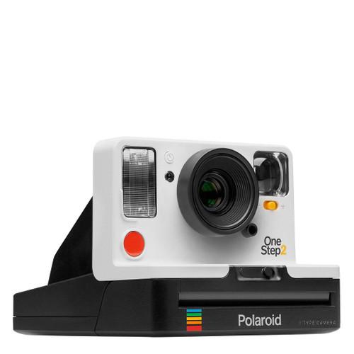 Polaroid OneStep 2 i-Type Camera - White