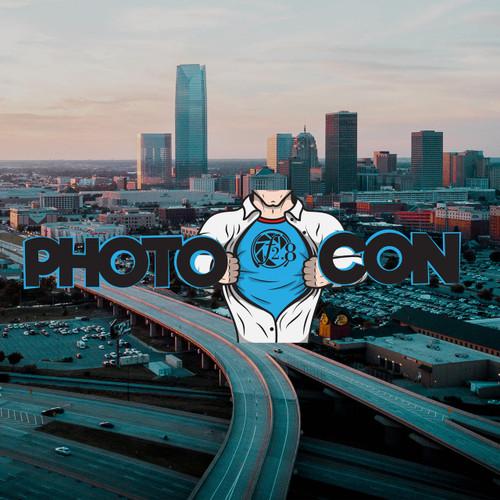 PhotoCon 2019 | Oklahoma City | March 28-30, 2019