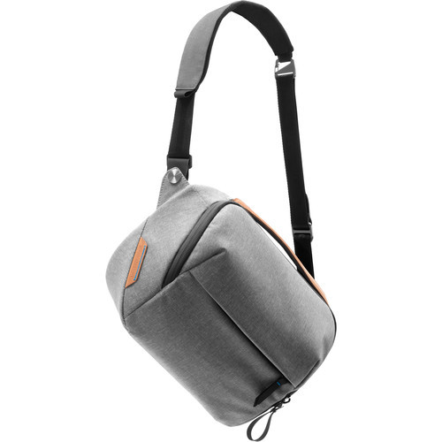 Peak Design Everyday Sling (5L, Ash)