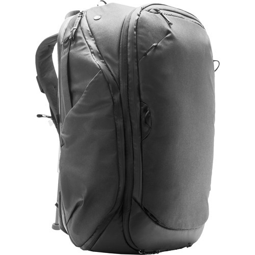 Peak Design Travel Backpack (45L 3b0614ff98ca3