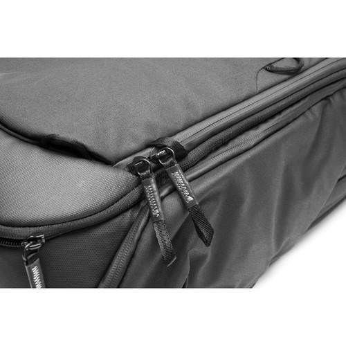 1b505ed71121 Peak Design Travel Backpack (45L