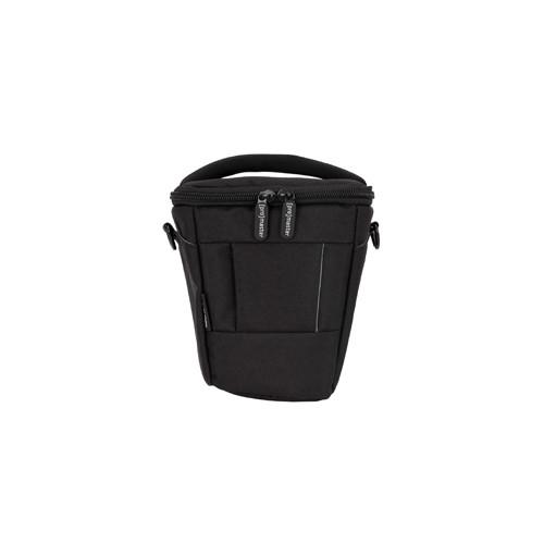 Promaster Impulse Holster Bag Medium (Black)