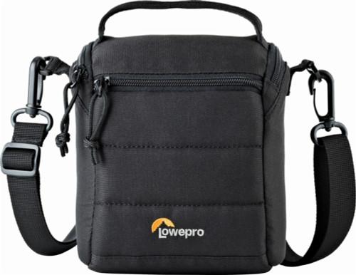 Lowepro Format 120 Camera Bag (Black)