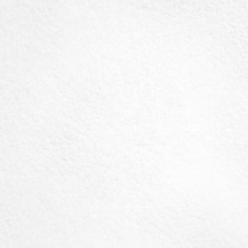 Westcott 9 x 10' Wrinkle-Resistant Polyester Backdrop (Hi Key White)
