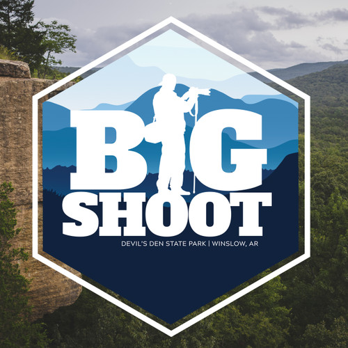 Big Shoot 2019