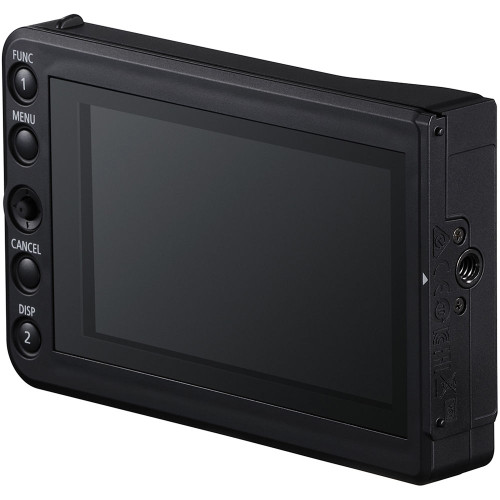 """Canon LM-V2 4.3"""" LCD Monitor"""