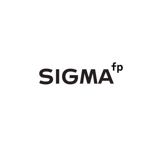 Sigma Strap Holder for fp Camera