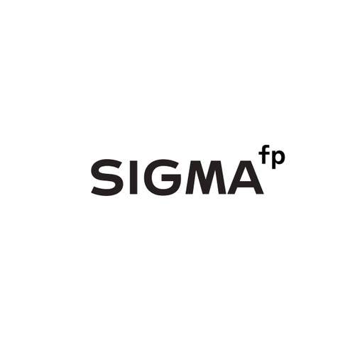 Sigma CR-41 Cable Release