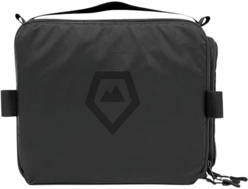 WANDRD Small Camera Cube (Black)