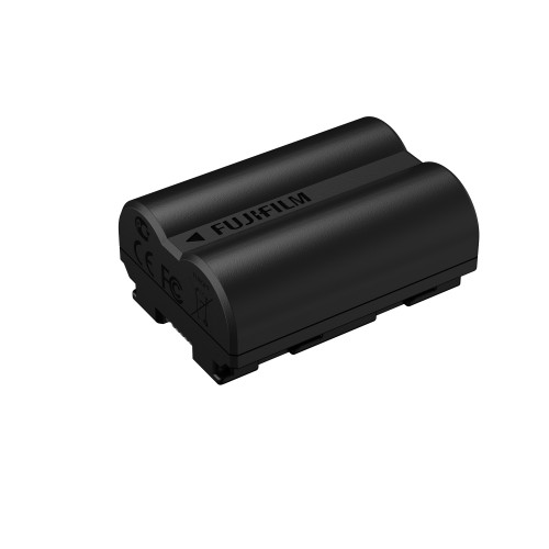 Fujifilm NP-W235 Rechargeable Battery
