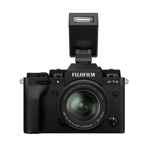 Fujifilm EF-X8 Shoe Mount Flash