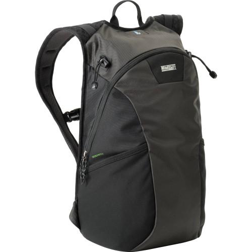 MindShift Gear SidePath Backpack (Charcoal)