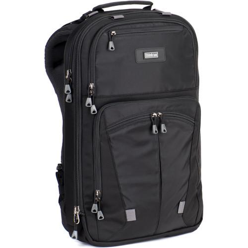 Think Tank Photo Shape Shifter 15 V2.0 Backpack (Black)