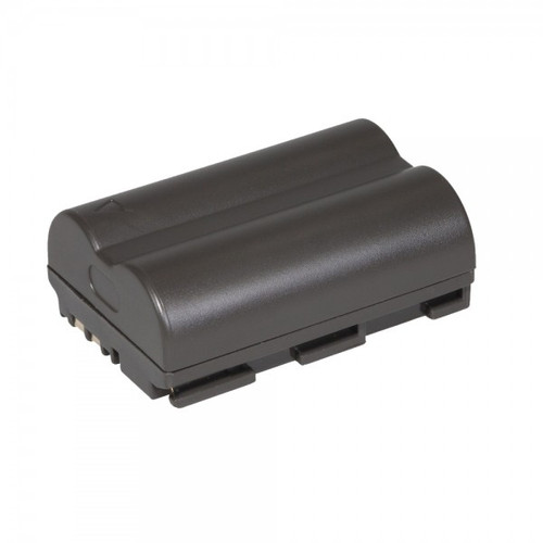PROMASTER BATTERY/BP-511A