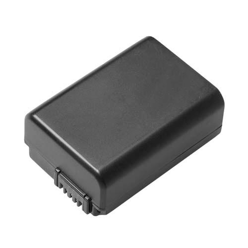 ProMaster Sony NP-FW50 Li-Ion Battery