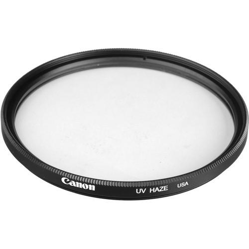 Canon Filter/UV 72MM