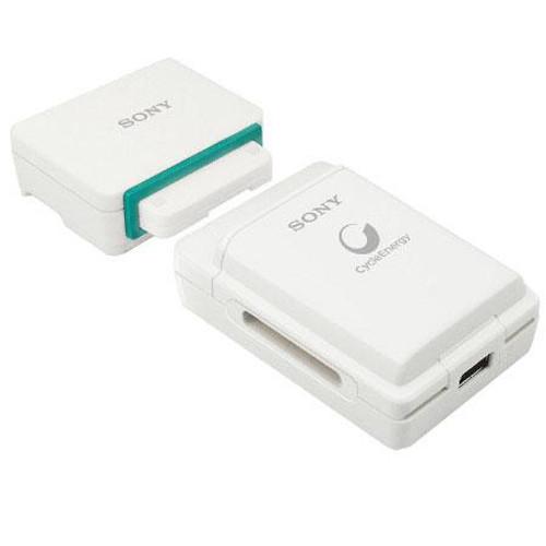 Sony USB Power Supply/CP-AH2R