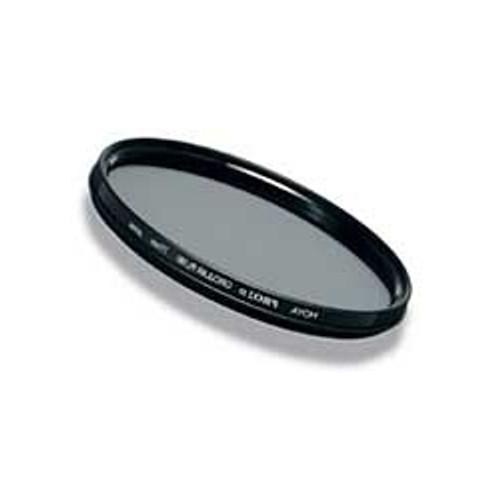 Promaster Digital Circular Polarizing Filter 62MM