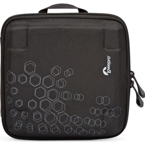 Lowepro Dashpoint AVC 2 Hard-Shell Case - Black