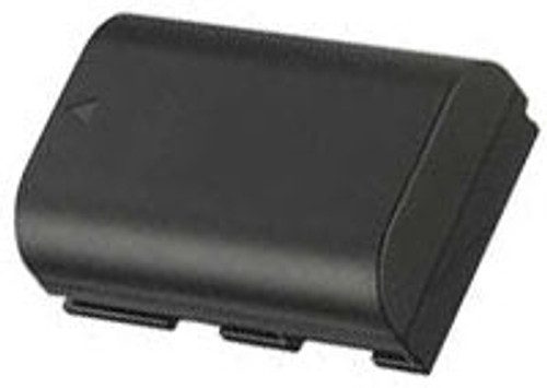 LP-E6N XtraPower Lithium Ion Replacement Battery for Canon