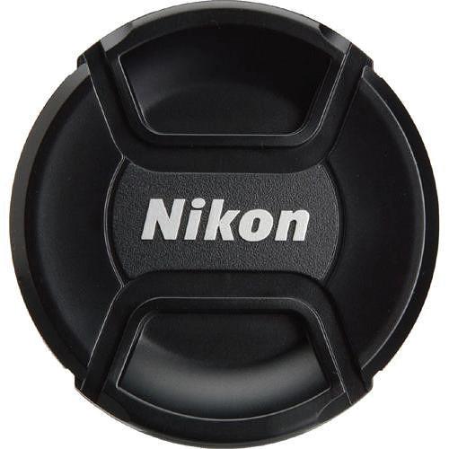 Nikon AF-S 70-200mm f/4G ED VR + Filter