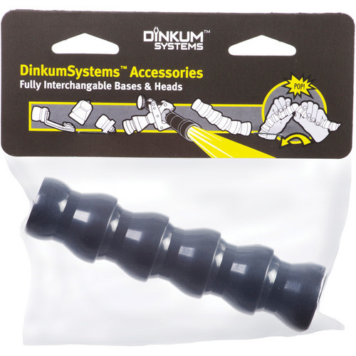 """Dinkum Systems Additional Links 3/4"""" (5 Segments)"""