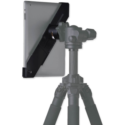 Tether Tools AeroTab Universal Tablet Mounting System S2