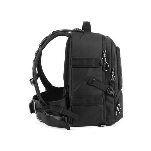 """Tamrac Anvil 23 Backpack for 15"""" Laptop, DSLRs with Lenses"""