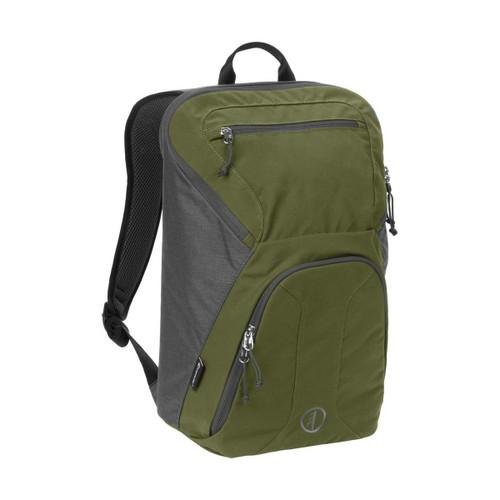 Tamrac HooDoo 20 Backpack, Kiwi