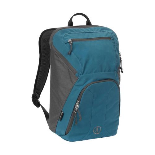 Tamrac HooDoo 20 Backpack, Ocean