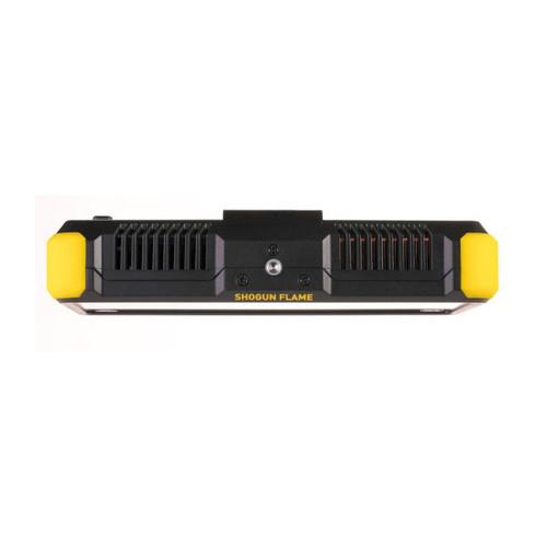 """Atomos Shogun Flame 7"""" 4K HDMI/12-SDI Recording Monitor"""