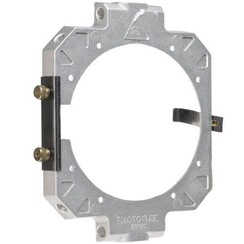 Photoflex Speed Ring Strobe Connector - 8004D