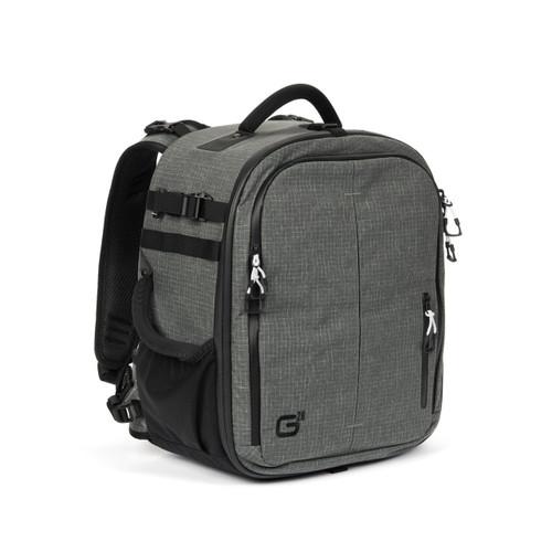 Tamrac G-Elite 26 Backpack (Dark Olive)