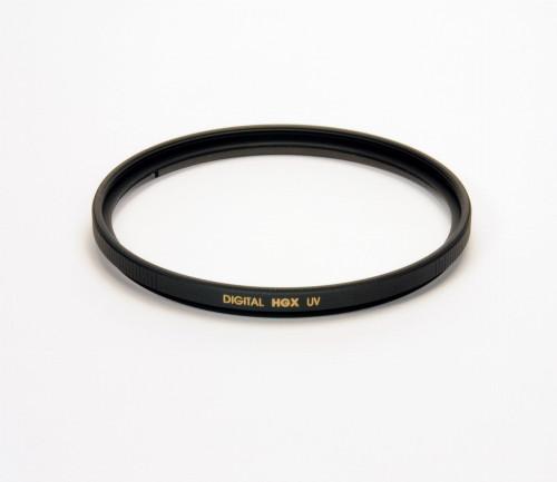 Digital HGX Ultraviolet (UV) Filter
