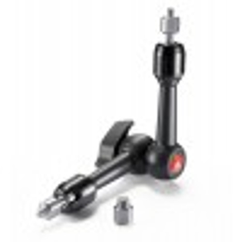 Manfrotto 244 Mini Friction Arm
