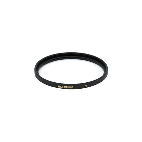 Promaster 62mm UV HGX Prime Filter