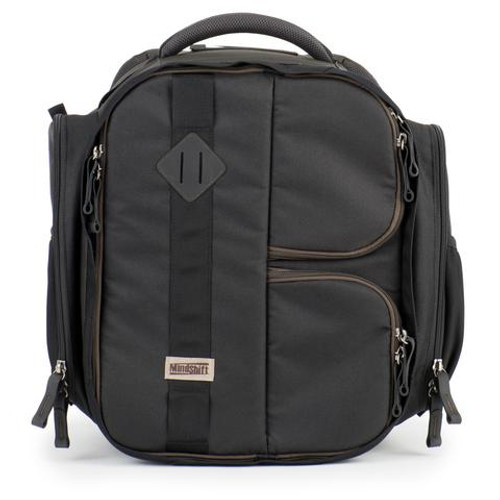 MindShift Moose Peterson MP-7 V2.0 Backpack