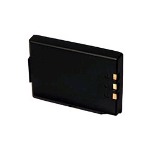EN-EL2 XtraPower Lithium Ion Replacement Battery for Nikon