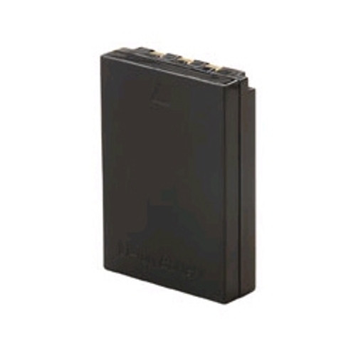 LI-12B XtraPower Lithium Ion Replacement Battery for Olympus