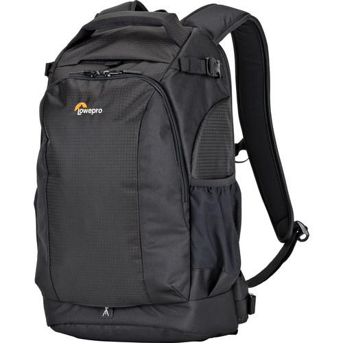Lowepro Flipside 300 AW II Camera Backpack (Black)