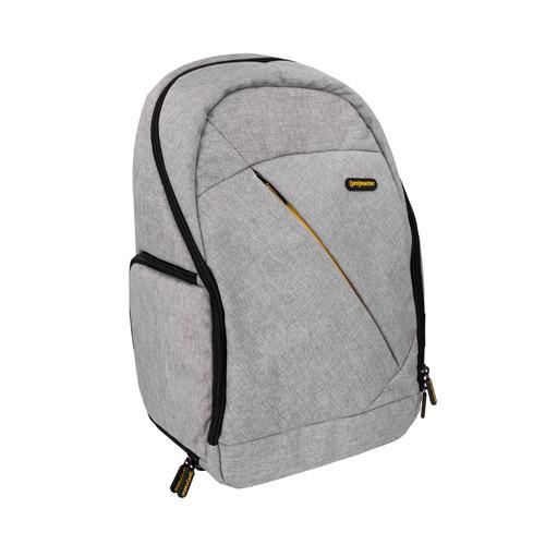 Promaster Impulse Large Sling Bag (Grey)