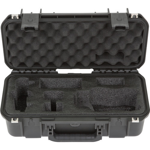 SKB iSeries Case for DJI Mavic Pro
