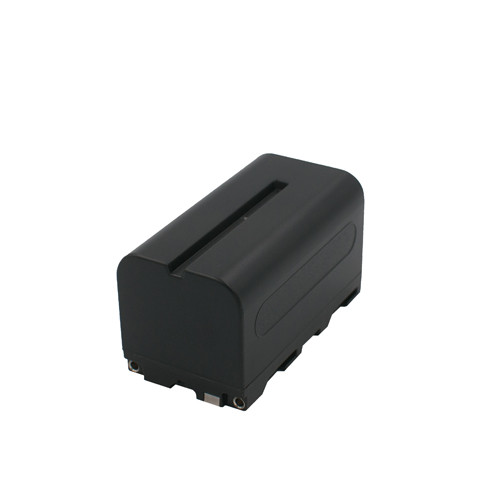 Promaster SONY NP-F770 LI-ION Battery