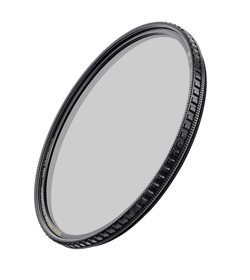 Breakthrough Photography 82mm X4 CPL Filter
