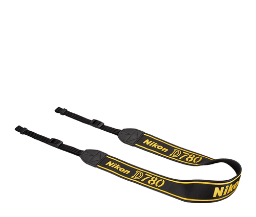 Nikon AN-DC21 Camera Strap for D780