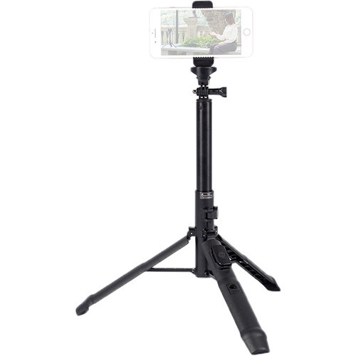 Sirui MS-01K Mobile Umbrella Tripod