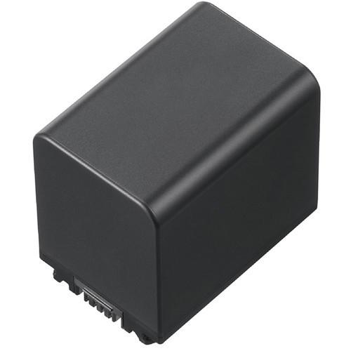 Promaster NPF-70A LI-ION Battery