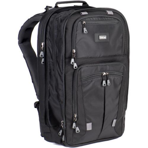Think Tank Photo Shape Shifter 17 V2.0 Backpack (Black)